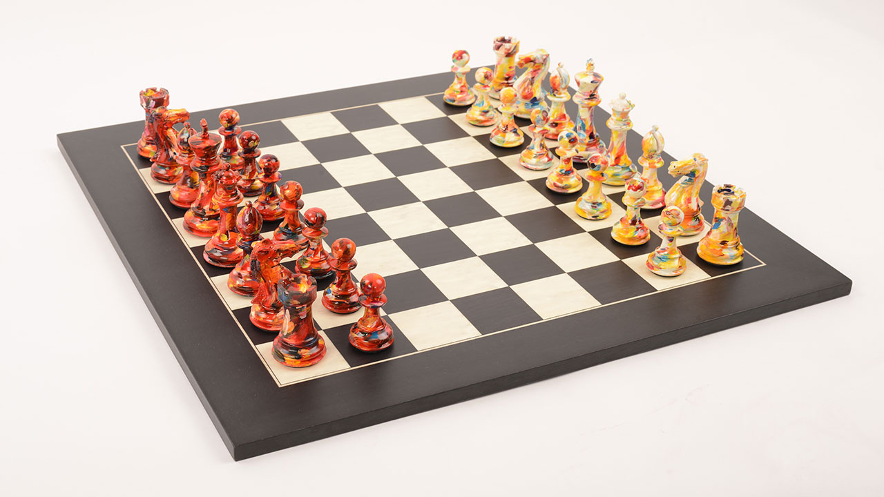 chess-set1