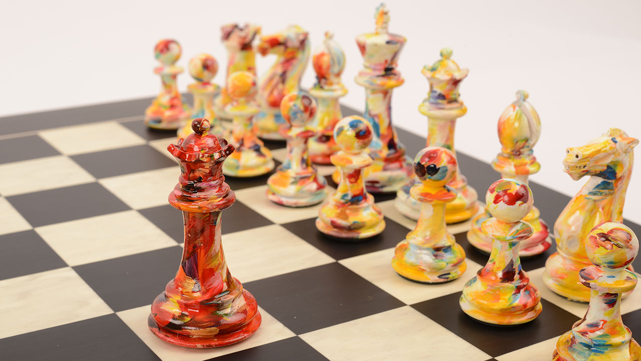 chess-set3