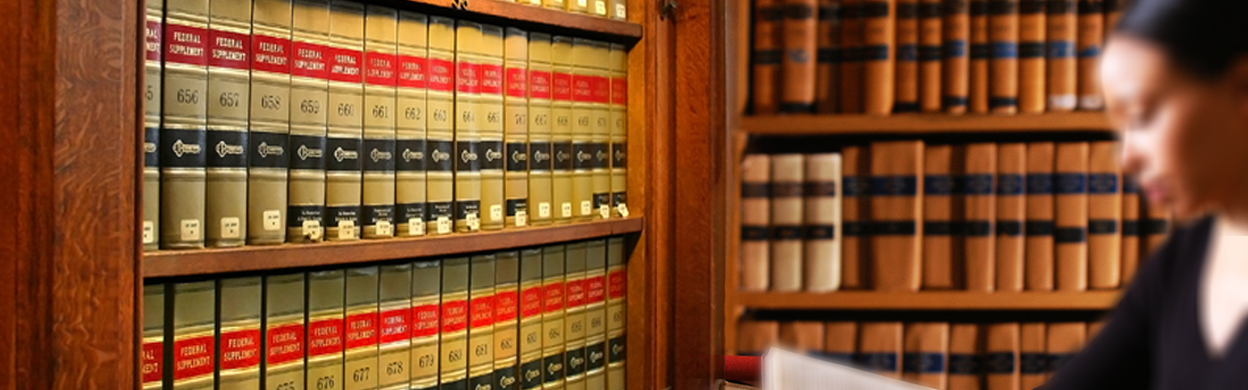 A-lawyer-knows-where-to-find-the-law