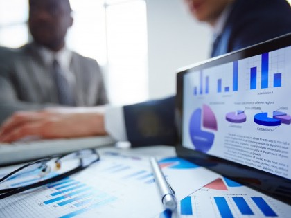 Corporate Governance and compliance